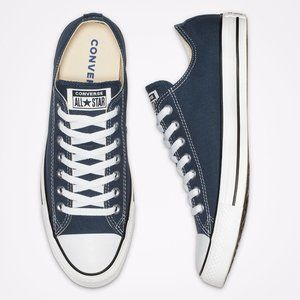 NEW! Converse Men's Chuck Taylor All Star Shoes!